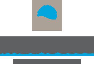 imathoessa hotel pylos messinia greece